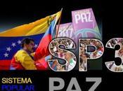 """Conozca """"ejercitos"""" armados Maduro"""