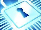 Claves para desarrollar estrategia seguridad práctica