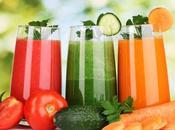Dieta Slow: estilo alimentación saludable