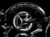 Shimano anuncia lanzamiento grupos Dura-Ace R9100 R9150