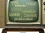 Alfabetización Mediática, algo caja tonta #hEDUmedia