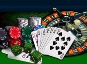 casinos móviles reinan smartphones españoles