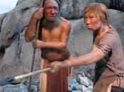 humano moderno neandertales