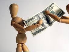 Emprendimiento Financiación