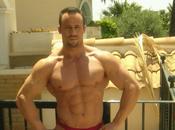 Proteína Huevo: Suplemento Alimenticio Favor Músculos.
