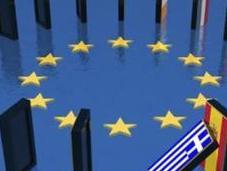 Europa reacciona pronto, hundirá