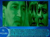 INVESTIGAR VERDADEROS INVOLUCRADOS… exige-Marlon Vásquez