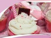 Regala Momentos Mágicos este Valentín Jabón Luna Sorteo