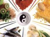 Esta Dieta Para Diabéticos Rica Saludable