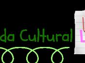 Agenda Cultural Enero 2017