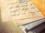 carta, Kathryn Hughes