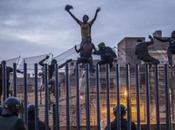 1975 ceuta española como segovia, pero felipe gonzález convirtió cloaca