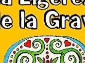Reseña Ligereza grava