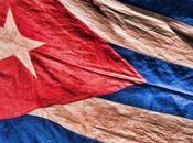Cómo ayudar cubanos… radiques Estados Unidos,