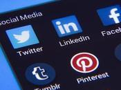 Cómo fortalecer perfil LinkedIn
