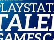 Seleccionados estudios participarán PlayStation Games Camp 2017