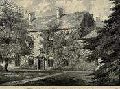 Conociendo George Eliot (1819 1880)