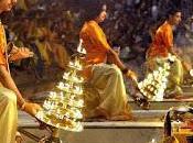 Importancia Arathi hinduismo