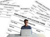 Directorios búsquedas empleo