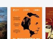 nueva iniciativa para Cine Aranjuez www.film2.es