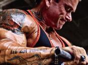 Puede Conseguir Estado Anabólico Natural Para Aumentar Masa Muscular?