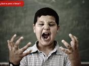 Psicología Emocional. Educar Empatía. Colección pasa