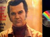 You've Never Been This Before. Conway Twitty, 1973