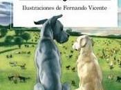 """""""Las orillas"""", Alejandro Palomas"""