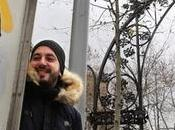 Salva tvboy, barcelona 'abans, 'avui sempre, muchas gracias jorge, abrazzzooo...22-01-2017...!!!