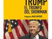 Publicación sobre trump