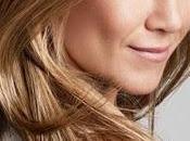 Cómo aclararse cabello usar tinte