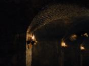 """Vídeo introductorio Tumba Abysthor"""", aventura clásica mazmorras cavernas."""