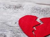 culpa mata tras haberme separado pareja