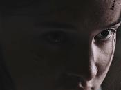 Recrean trailer Last Parte actores reales