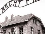 silencio Auschwitz.