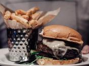 Ciudad: Nueva Estrella Brisket Burger Hard Rock Cafe Barcelona