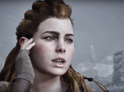 Horizon Zero Dawn tendrá micropagos