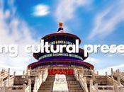 Construir turismo sostenible para desarrollo humano