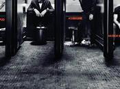 Trainspotting cambia fecha estreno