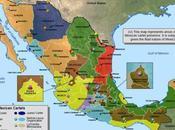 narcotráfico México, historia fracaso político