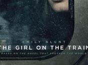Girl Train, tren paradas