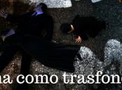 Cómo crear personajes trasfondo trágico traumático