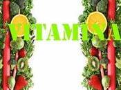 biotina vitamina belleza