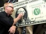 Cazadores mitos: incentivos