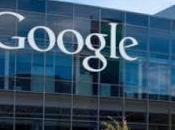 Google prohibió anunciantes plataforma AdSense