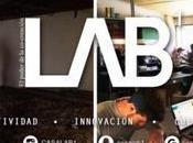 LAB1 Bogotá: reactivando ciudad desde trabajo colaborativo creatividad