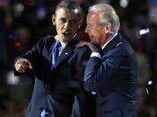 legado Obama