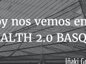 vemos Health Basque #health20basque