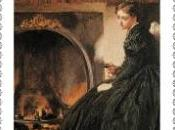 """Agnes grey"" Anne Brontë"