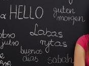 canto amor lenguas